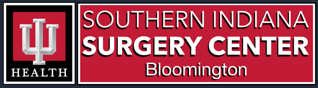 Southern Indiana Surgery Center Bloomington