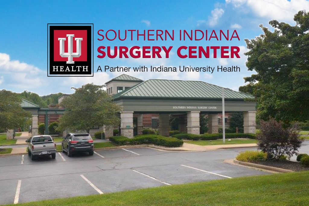 Patient Information - Southern Indiana Surgery Center