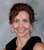 Anita S. Leis, MD