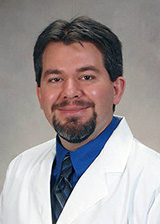 Brian W. Cook, MD