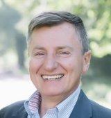 John R. Labban, MD