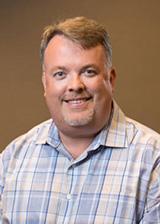 Jonathan W. Surdam, MD