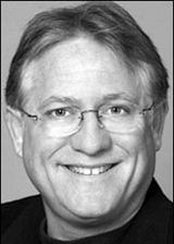 Matthew A. Parmenter, DPM