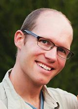 Matthew Rasche, DDS